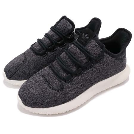 adidas 愛迪達 休閒鞋 Tubular Shadow 女鞋 CQ2460