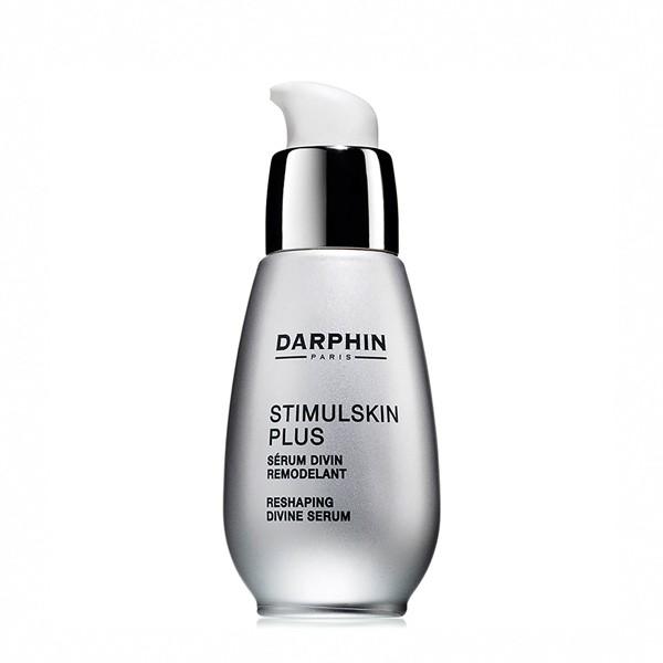 Darphin 朵法 深海緊緻賦活濃縮精華 30ml 公司貨 法國美容油保養 抗痕精華 緊實 - WBK SHOP