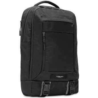 ティンバック2(TIMBUK2) オーソリティパック The Authority Pack TYPESET 1815-3-2046 バックパック リュックサック カジュアルバッグ 通勤通学 鞄