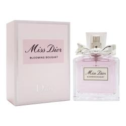 Dior Miss Dior Blooming Bouquet 花漾迪奧淡香水 50ml