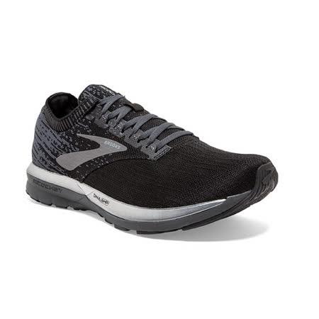BROOKS 男慢跑鞋 RICOCHET 1102931D057