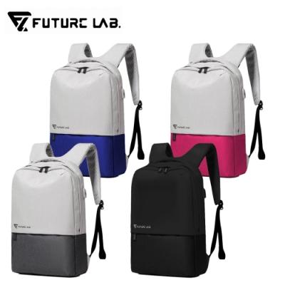 Future Lab. 未來實驗室FREEZONE 零負重包