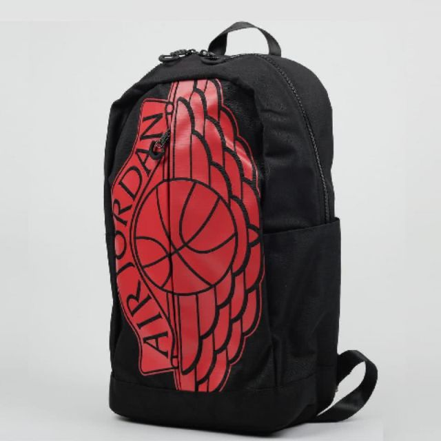 NIKE Air Jordan Classic Backpack 背包 9A0208-023
