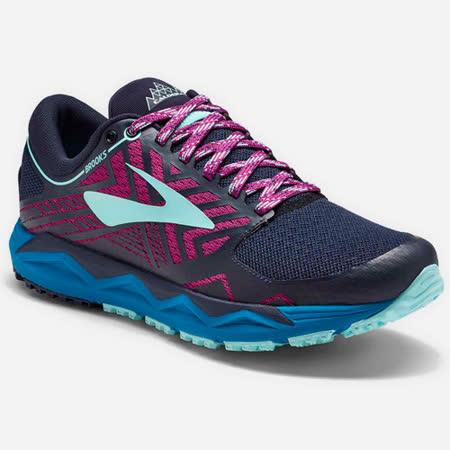 BROOKS 女慢跑鞋  Caldera 2  1202651B440