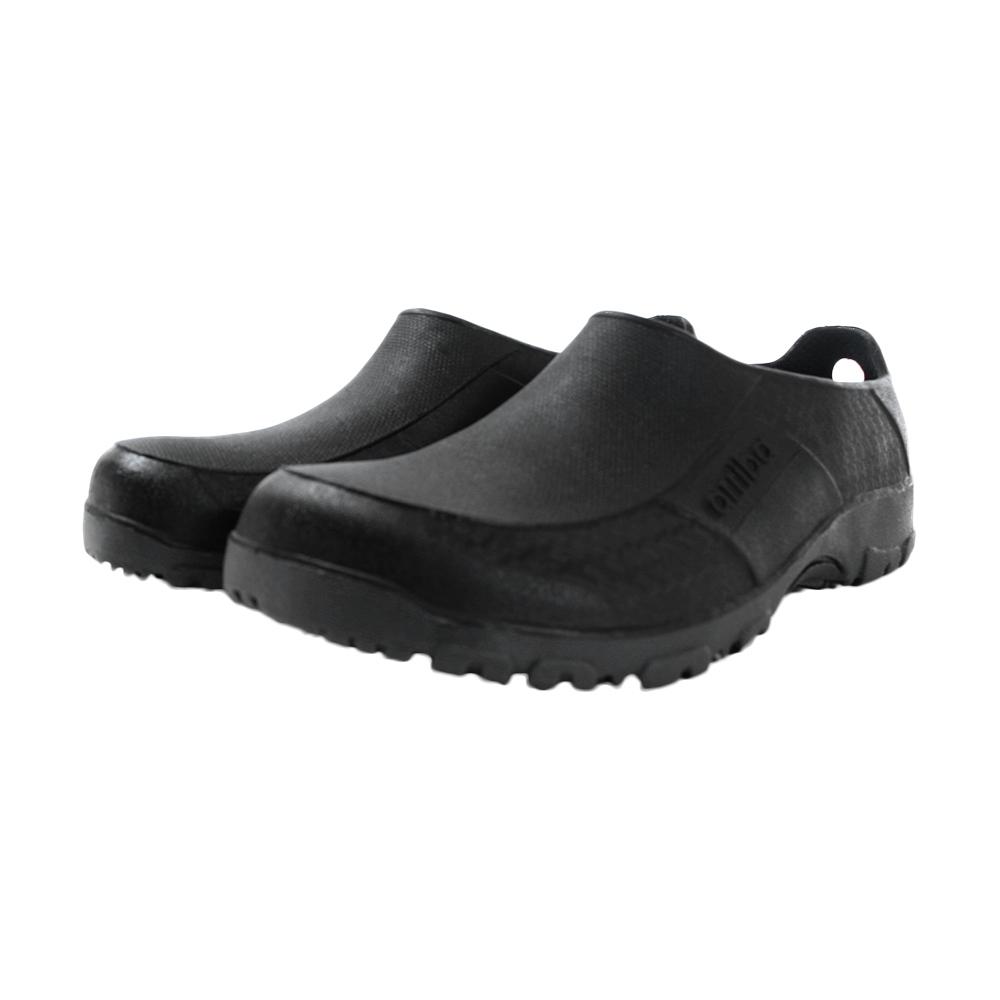魔法Baby 防水防油防撞附緩震鞋墊工作鞋 sd7130