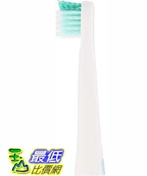 [9東京直購] SB132 兩支裝 刷頭 (SB-032 新款) Omron For Electric Toothbrush Replacement Brush Type 2 SB-132 _A126