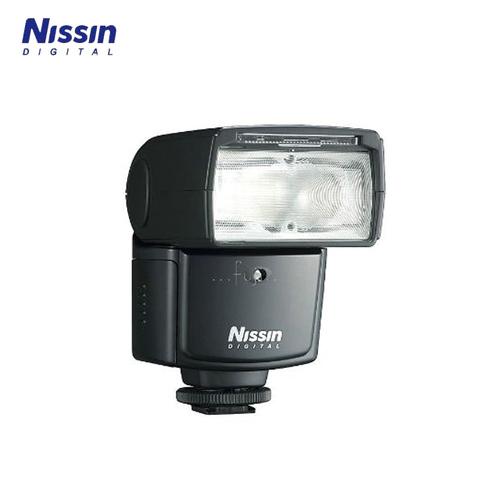 Nissin SPEEDLITE Di466 閃光燈(for NIKON) 公司貨