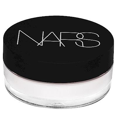 NARS 裸光蜜粉(#CRYSTAL)(10g)
