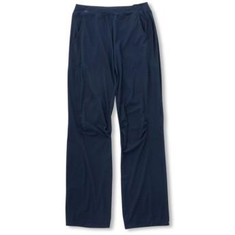 Ellesse(エレッセ) Tour Plus Long Pants ネイビー