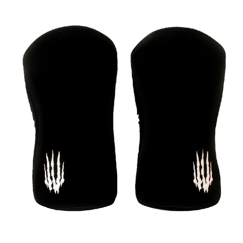 [美國 Bear-Komplex] 7mm多功能訓練護膝