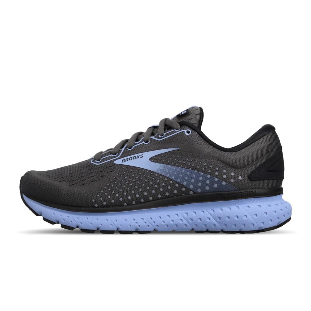 BROOKS 女慢跑鞋  Glycerin 18 1203171D050
