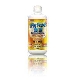 【信東生技】FLY FREE 飛靈葡萄糖胺液(946ML/瓶)
