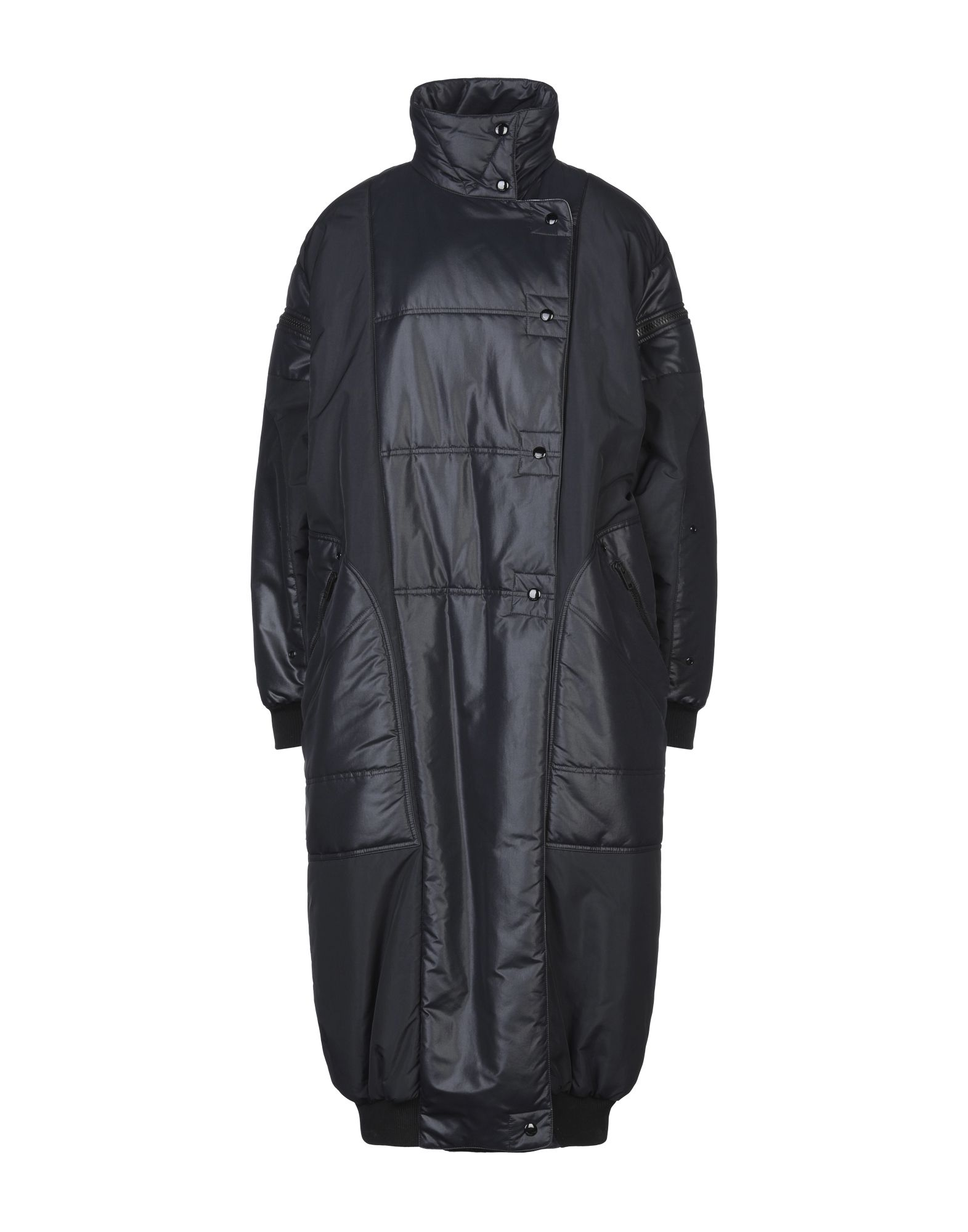 GIVENCHY Synthetic Down Jackets - Item 41953654