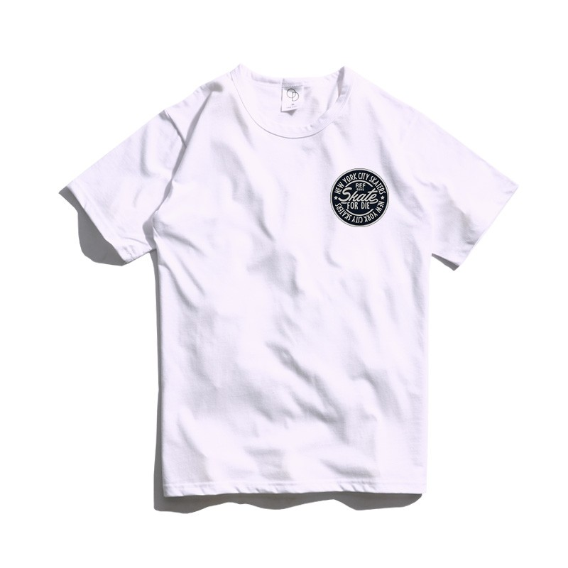 ONE DAY 台灣製 160C27 超典素T 寬鬆衣服 短袖衣服 衣服 T恤 短T 素T 寬鬆短袖 短袖T恤 落肩短T