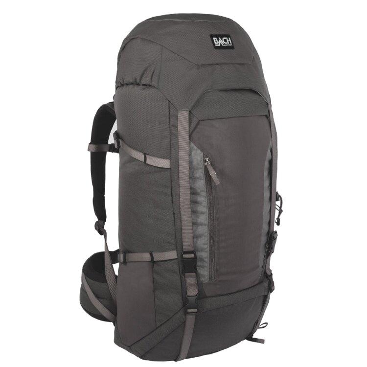 BACH Specialist 65 Wn's 登山健行背包 276716 珍珠灰 S 女 / 城市綠洲(登山背包、登山包、後背包、巴哈包、百岳、郊山、攀登、縱走、長天數)
