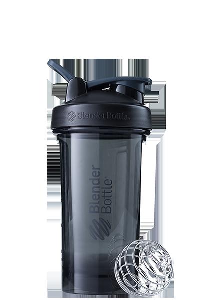 [Blender Bottle] Pro24搖搖杯(712ml/24oz)-黑