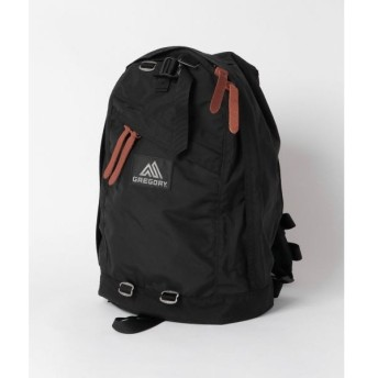 URBAN RESEARCH / アーバンリサーチ GREGORY DAYPACK