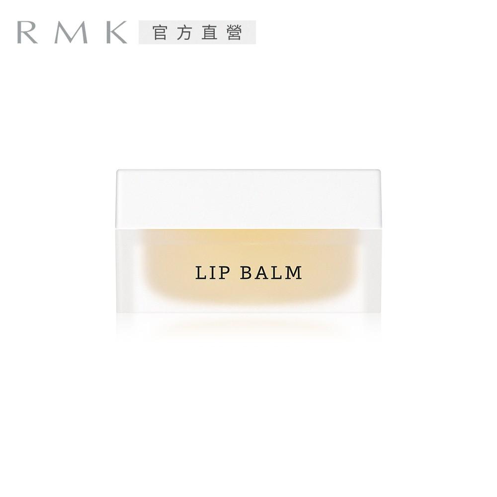 RMK 護唇膏(檸檬柑橘香氛) 7g