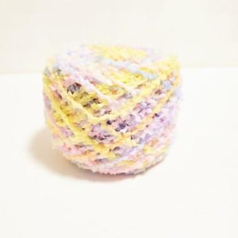 suraritto yarn No.139