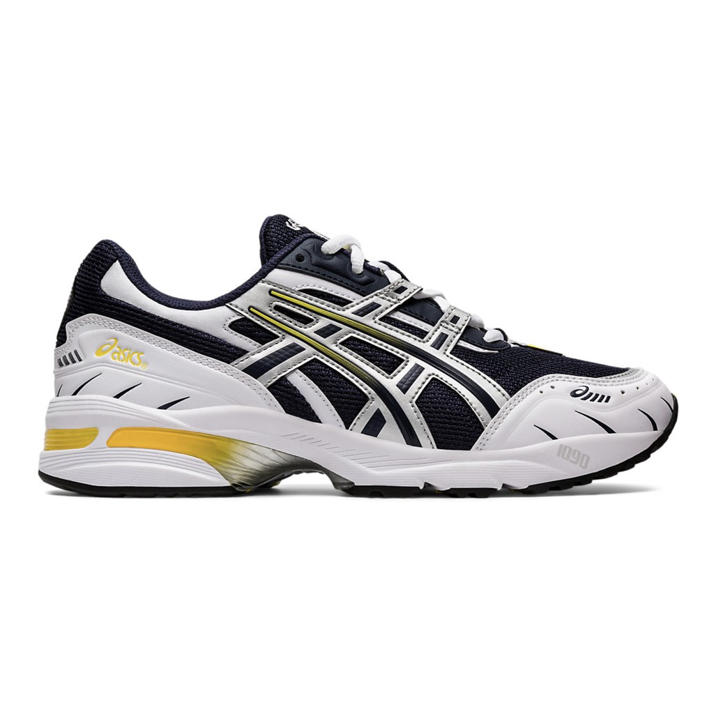 ASICS GEL-1090 運動休閒鞋 1021A275-400