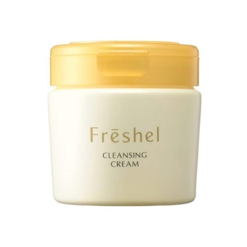 Freshel 膚蕊 卸粧按摩霜 250g