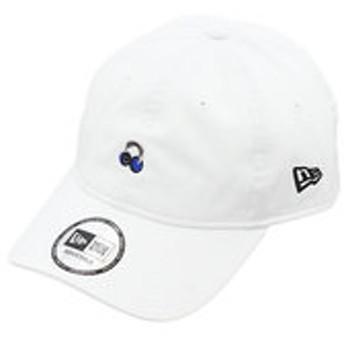 【Super Sports XEBIO & mall店:帽子】9THIRTY クロスストラップ ヘッドホン 11781550