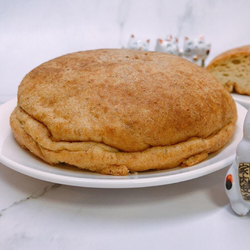 無澱粉低醣生酮無糖高纖軟包無小麥蛋白無人工代澱粉