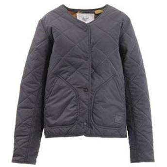 【Super Sports XEBIO & mall店:アウター】【海外サイズ】Sonic Quilt ジャケット 40012-00113-Mサイズ