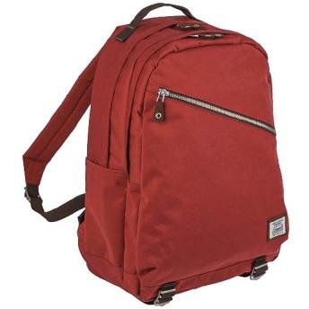 カバンのセレクション コールマン ジャーニー リュック 25L メンズ レディース 通学 高校生 男子 女子 女の子 coleman journey 25 ユニセックス バーガンディ フリー 【Bag & Luggage SELECTION】