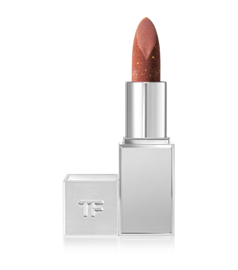 Tom Ford Lip Spark Lipstick