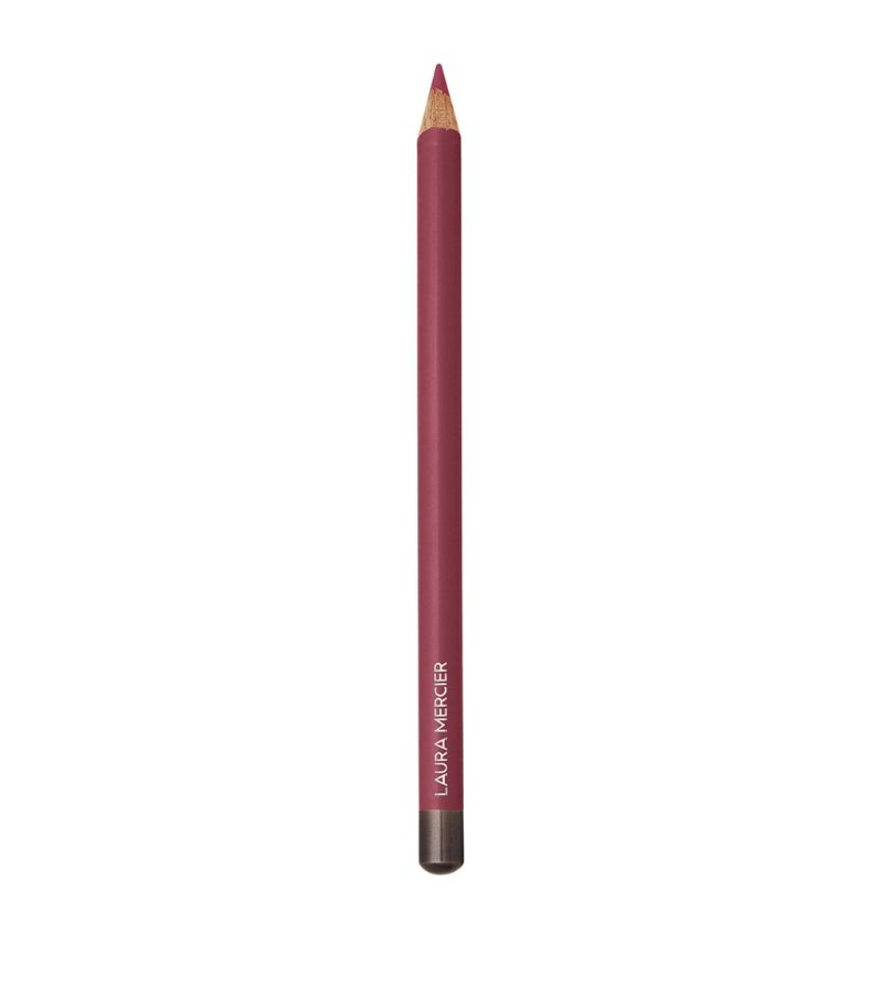 Laura Mercier Longwear Lip Pencil