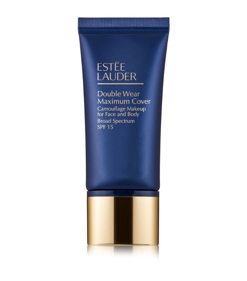 Estée Lauder Double Wear Maximum Cover Foundation