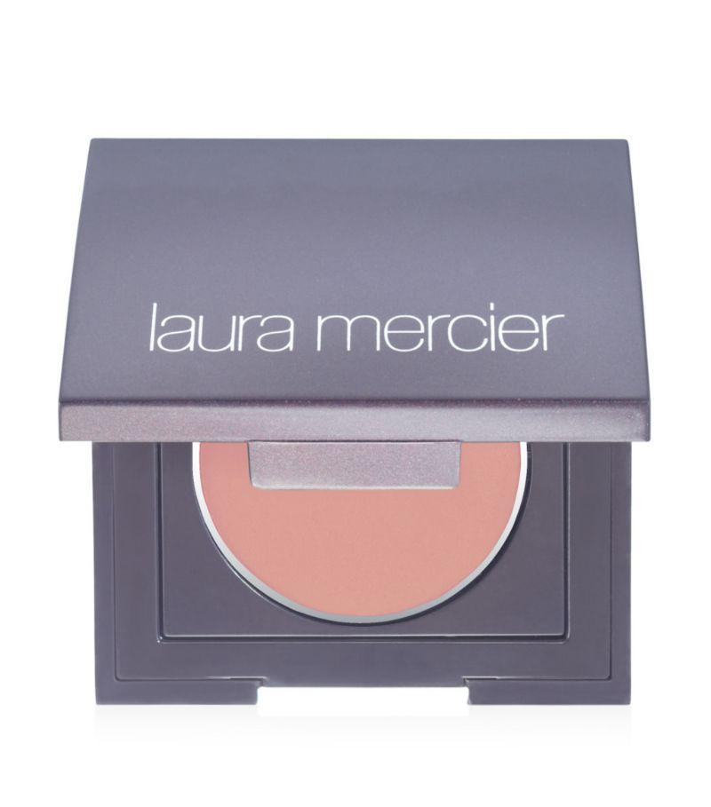 Laura Mercier Crème Cheek Colour Blush