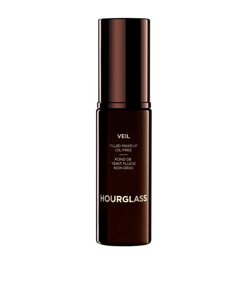 Hourglass Veil Fluid Makeup Foundation