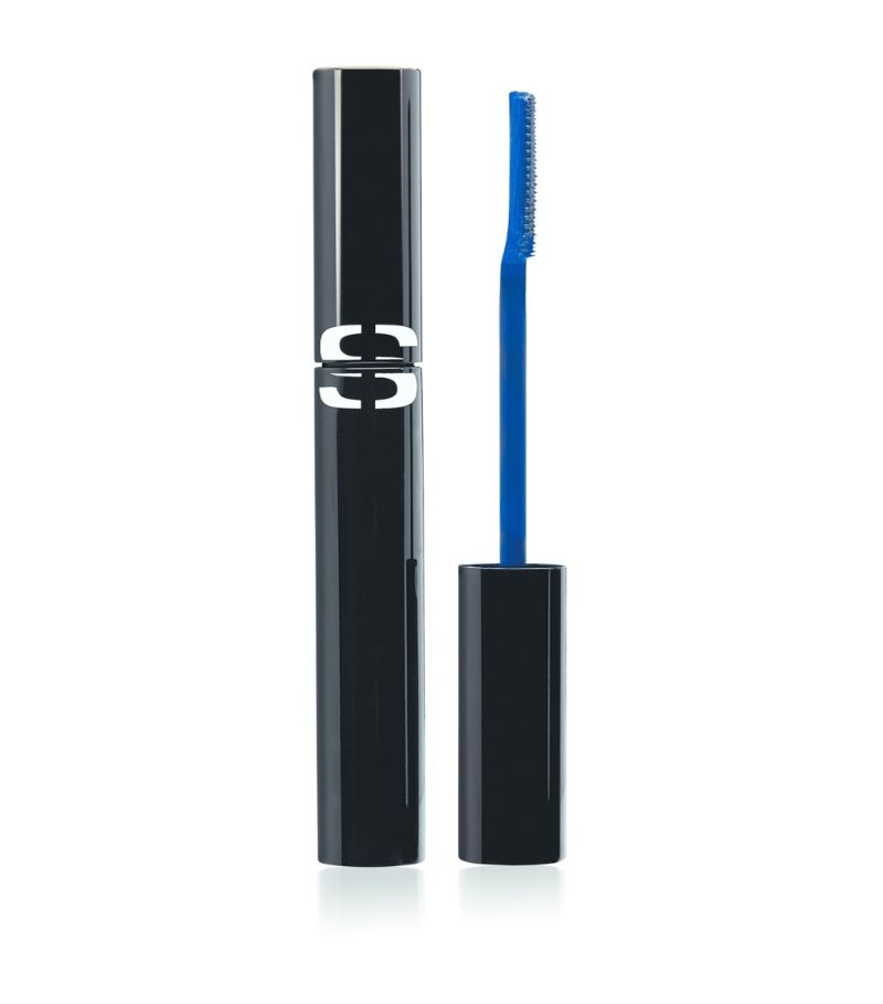 Sisley Mascara So Intense 3