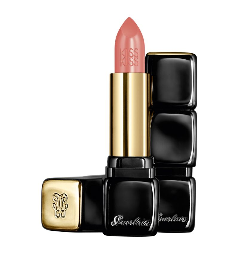 Guerlain Kisskiss Shaping Cream Lip Colour