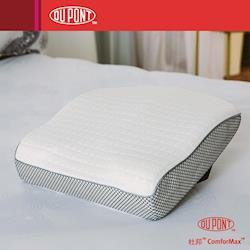 杜邦 ComforMax 舒壓透氣立體護腰墊