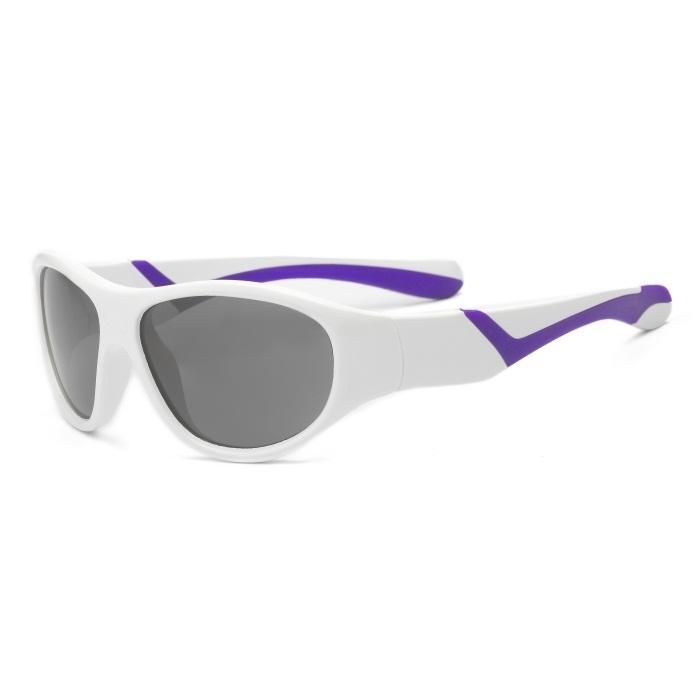 美國RKS 發掘者太陽眼鏡-紫白