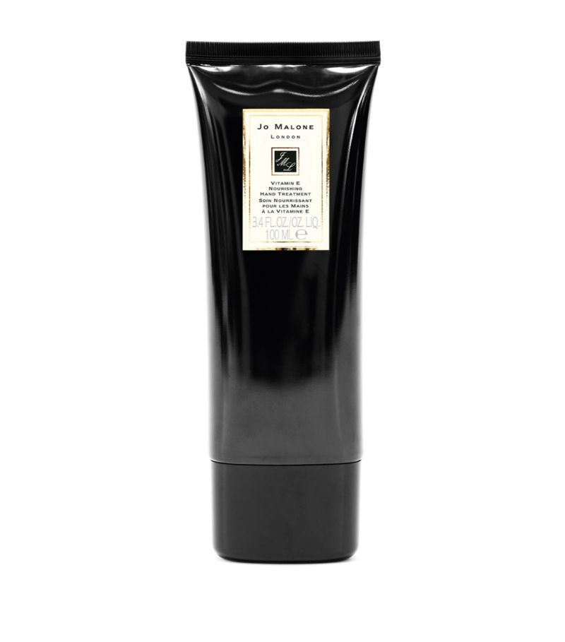 Jo Malone London Vitamin E Hand Treatment