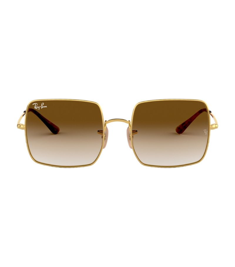 Ray-Ban Square 1971 Classic Sunglasses