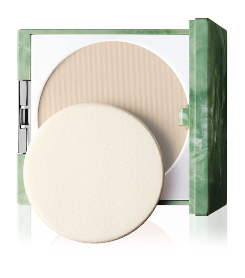 Clinique Almost Powder Makeup Spf15