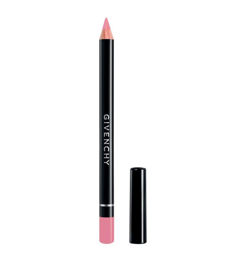 Givenchy Lip Liner N°1 Rose Mutin