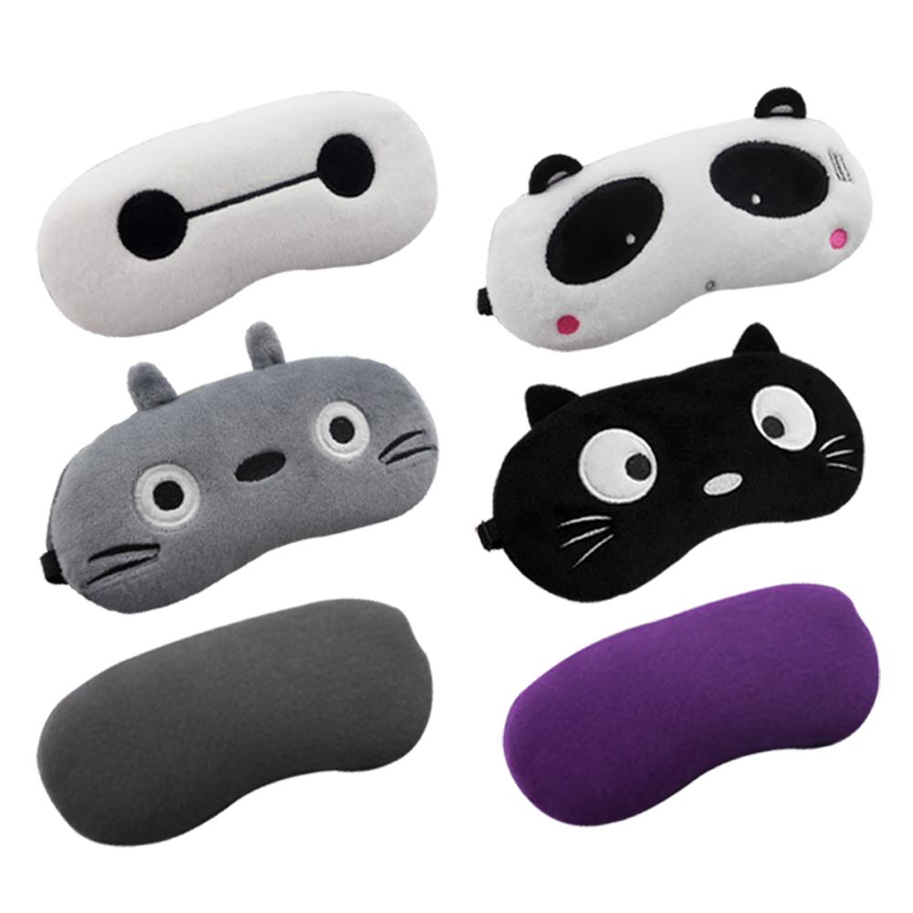 USB蒸氣 眼罩 紅外線熱敷眼罩 薰衣草熱敷眼罩 薰衣草加熱眼罩 草本香薰眼罩 蒸汽眼罩 USB眼罩