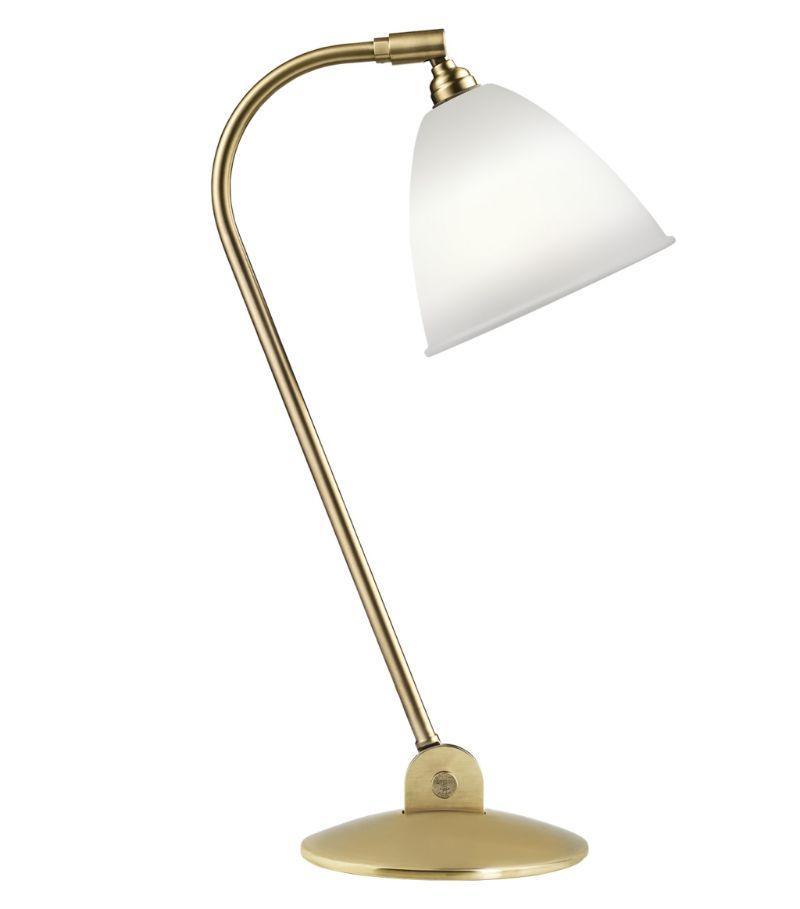 Gubi Bestlite Table Lamp