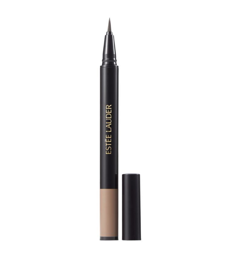 Estée Lauder Featherlight Brow Enhancer