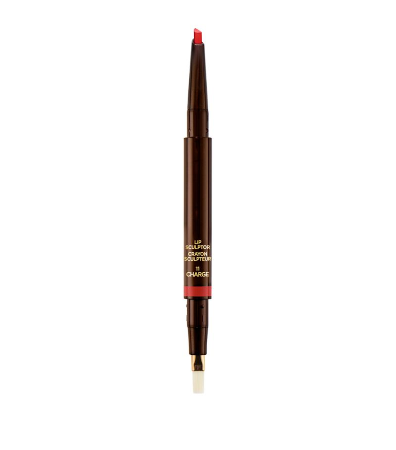 Tom Ford Lip Sculptor Crayon