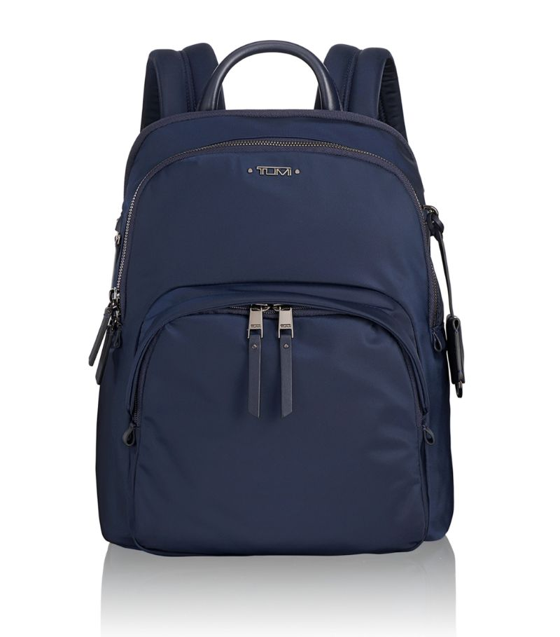 Tumi Small Backpack