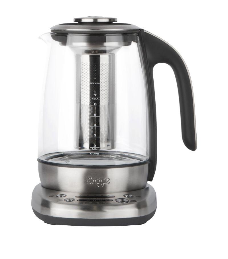 Sage Smart Tea Infuser
