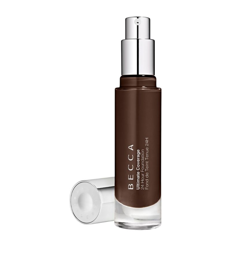 Becca Ultimate Coverage 24-Hour Foundation