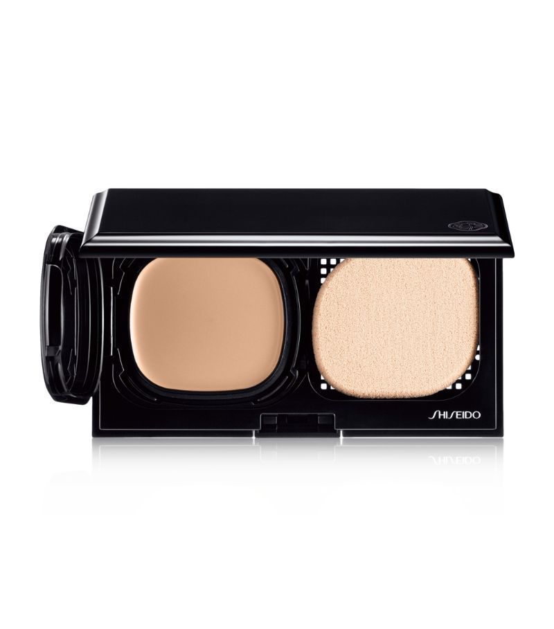 Shiseido Advanced Hydro Liquid Compact Foundation